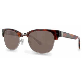 Matt Curtis TT515 Sunglasses